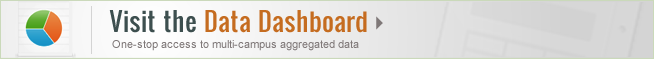data_dashboard_banner