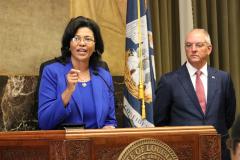 2021-MJ-Foster-Promising-Bill-Signing-35