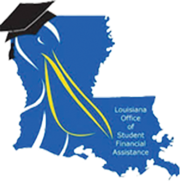 losfa, louisiana office of student financial assistance