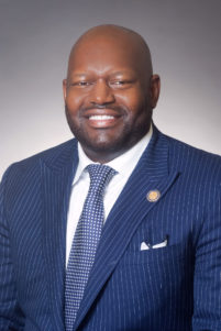 Wilbert Pryor, Louisiana Board of Regents