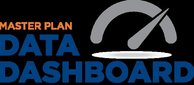 Master Plan Dashboard Logo